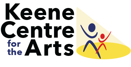 Keene Centre for the Arts